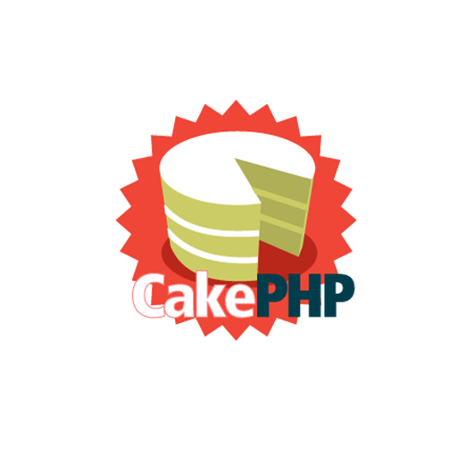 cakephp_logo.png