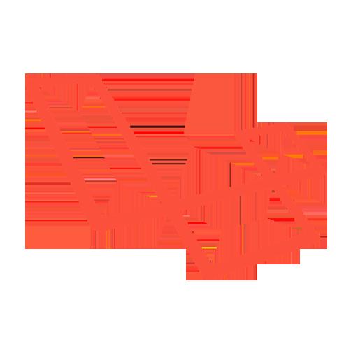 laravel_logo.png