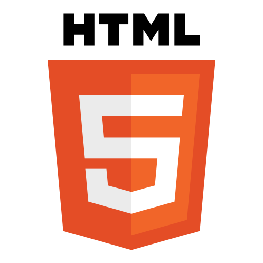 html51.png