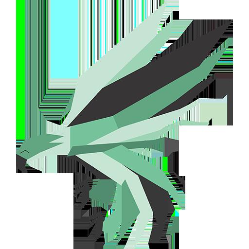 Phalcon_logo-copy.png