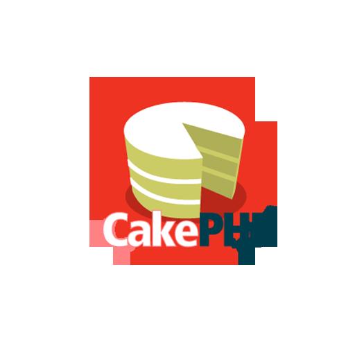 cakephp_logo.png